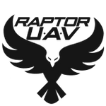 Raptor UAV profile image.