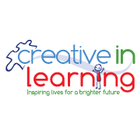 Creative in Learning