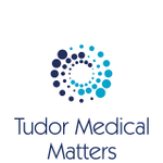 Tudor Medical Matters profile image.