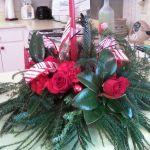 Chattanooga Florist profile image.