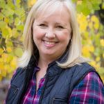 Courage and Grace Counseling, LLC profile image.