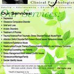 Dr. Marjan  profile image.