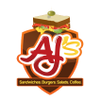 Ajs Sandwiches profile image