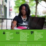 MPA Financials / MPA Tax Service profile image.