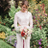 Ever After Weddings by Design profile image