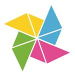 Bloom Pediatric Therapy profile image.