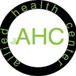 AHC Training profile image.