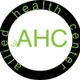 AHC Training logo