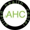 AHC Training profile image