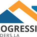 Progressive Builders profile image.