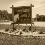 Country Crossroads Counseling, LLC profile image.