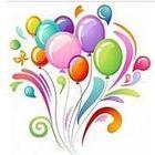 Sky High Balloon Company