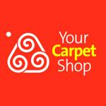 Your Carpet Shop profile image.