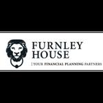 Furnley House profile image.