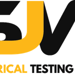 SJW Electrical Testing services Limited profile image.