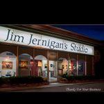 Jim Jernigan's Photography profile image.