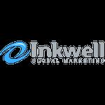 Inkwell Global Marketing profile image.