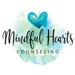 Mindful Hearts Counseling profile image.