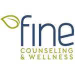 Fine Counseling and Wellness profile image.