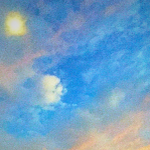 Studio1: Art Space, LLC profile image.
