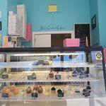 Lakes Region Cupcakes, Tilton, NH, Gourmet Cupcake Shop, Bakery profile image.