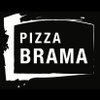 Pizza Brama profile image