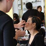 Salon Boutique Academy profile image.