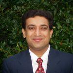 Ayurveda Wellness Center profile image.