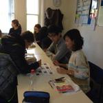 Study English Anywhere profile image.