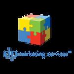 DP Marketing Services profile image.
