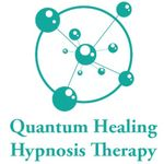 Seeds Of Love Quantum Healing Hypnosis Technique profile image.