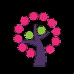 Palmetto Mental Health Counseling profile image.