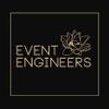 EVENT ENGINEERS profile image