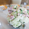 Hutchinson Weddings profile image