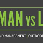 Man vs Land profile image.