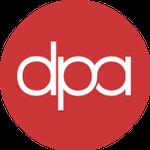 DPA | Dwight Patterson Architects PLLC profile image.