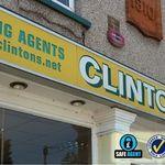 Clintons Management Ltd profile image.
