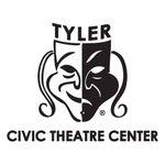 Tyler Civic Theatre Center profile image.