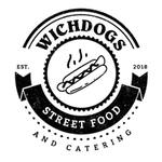 Wichdogs Street Food & Catering profile image.