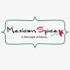 Mexican Spice profile image
