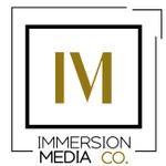 3D Immersion Tours profile image.