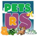 Pets R Us Cheshunt profile image.