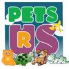 Pets R Us Cheshunt profile image
