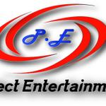 Perfect Entertainment profile image.