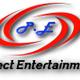 Perfect Entertainment logo