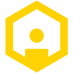 Rock Box Booth profile image.