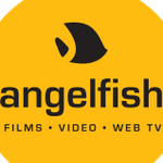 Angelfish films and video  profile image.