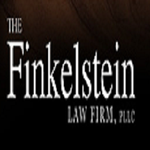 The Finkelstein Law Firm, PLLC profile image.