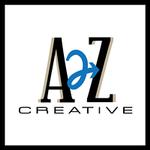 A2Z Creative Group profile image.