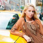 Emily Ferguson Photography profile image.